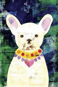 Belle by Summer Tali Hilty