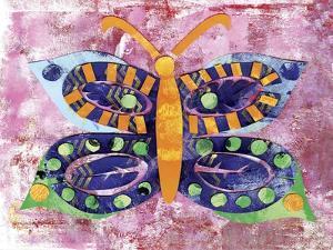 Flutter 3 by Summer Tali Hilty