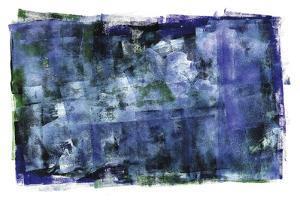 Purple Haze by Summer Tali Hilty