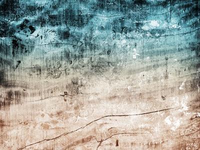 https://imgc.artprintimages.com/img/print/summer-waves_u-l-q1bcnd70.jpg?p=0