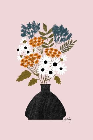 https://imgc.artprintimages.com/img/print/summer-wildflowers_u-l-q1h6z1i0.jpg?p=0