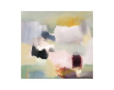 Summer-Nancy Ortenstone-Art Print