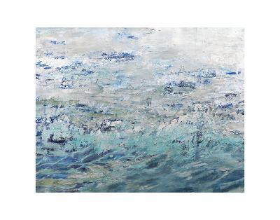 Summer-Amy Donaldson-Art Print