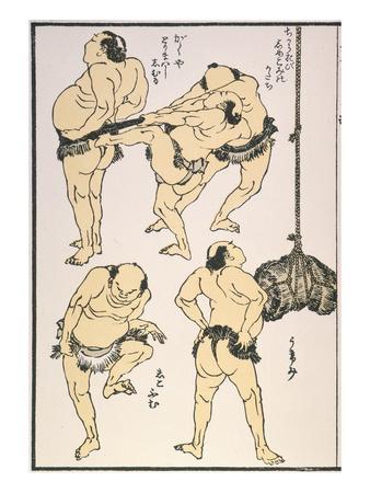 https://imgc.artprintimages.com/img/print/sumo-wrestlers-1817_u-l-pglxa90.jpg?p=0