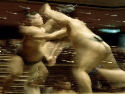 https://imgc.artprintimages.com/img/print/sumo-wrestling-japan_u-l-q10rvwu0.jpg?p=0