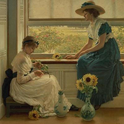 https://imgc.artprintimages.com/img/print/sun-and-moon-flowers-1889_u-l-ple07g0.jpg?p=0