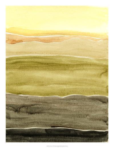 Sun Dance II-Alicia Ludwig-Premium Giclee Print