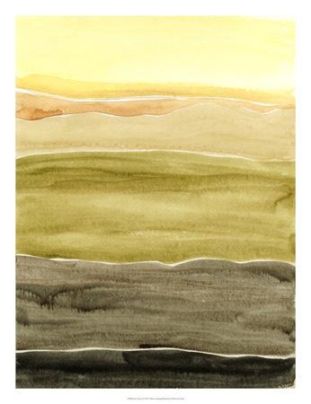 https://imgc.artprintimages.com/img/print/sun-dance-ii_u-l-f8qf480.jpg?p=0