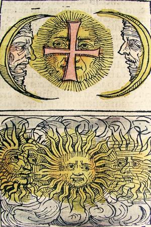 https://imgc.artprintimages.com/img/print/sun-dogs-and-moon-dogs-published-in-the-nuremberg-chronicle-1493_u-l-pptnhv0.jpg?p=0