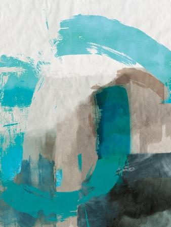 https://imgc.artprintimages.com/img/print/sun-dune_u-l-q1bux680.jpg?p=0