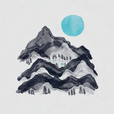 https://imgc.artprintimages.com/img/print/sun-in-moon-lake_u-l-f940yp0.jpg?artPerspective=n