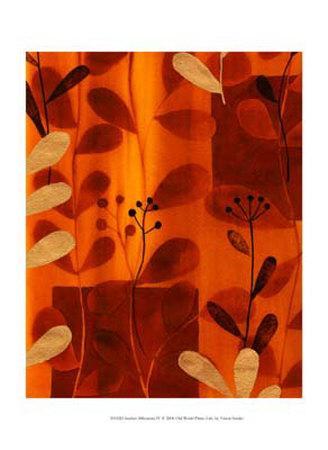 https://imgc.artprintimages.com/img/print/sun-kissed-silhouette-iv_u-l-f113p30.jpg?p=0