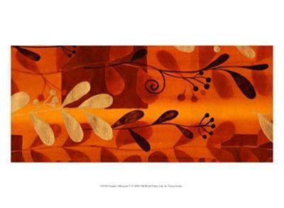 https://imgc.artprintimages.com/img/print/sun-kissed-silhouette-v_u-l-f113p40.jpg?p=0