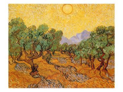 https://imgc.artprintimages.com/img/print/sun-over-olive-grove-1889_u-l-q13eckx0.jpg?p=0