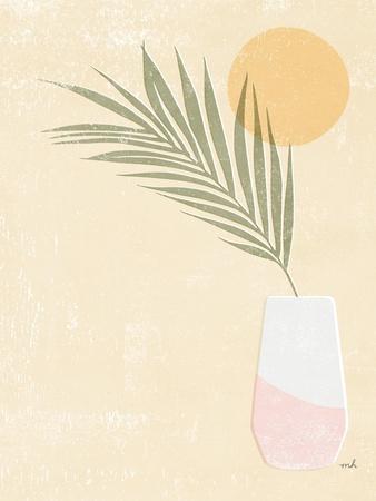 https://imgc.artprintimages.com/img/print/sun-palm-ii-blush_u-l-q1gunvs0.jpg?p=0