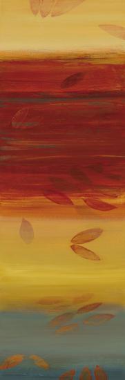 Sun Rays II-Cat Tesla-Art Print