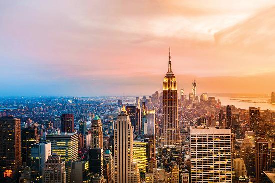 sun-setting-of-new-york