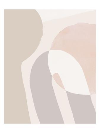 https://imgc.artprintimages.com/img/print/sun-shapes-ii_u-l-q1gw2jj0.jpg?p=0