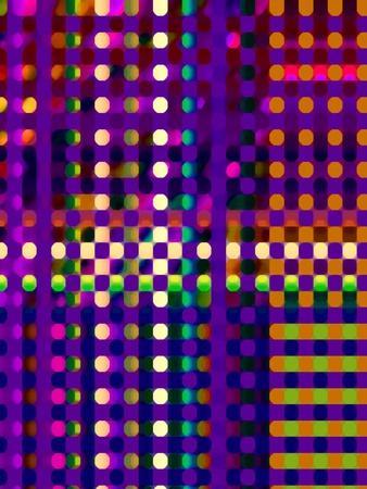 https://imgc.artprintimages.com/img/print/sunbeams-and-squares_u-l-q1be3bi0.jpg?p=0