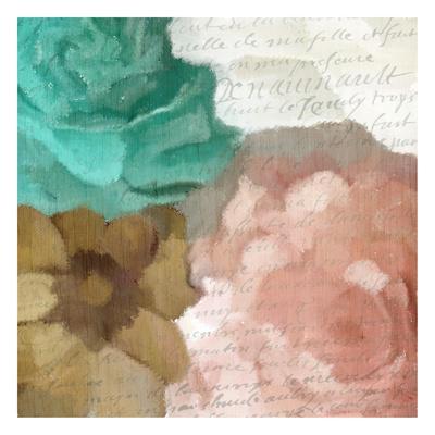 https://imgc.artprintimages.com/img/print/sunday-blooms-2_u-l-f9dv9c0.jpg?p=0