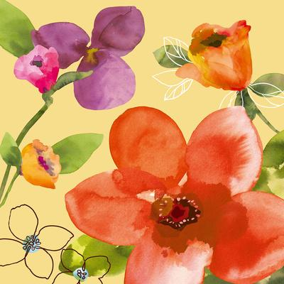 https://imgc.artprintimages.com/img/print/sunday-ii_u-l-f5b0vx0.jpg?p=0