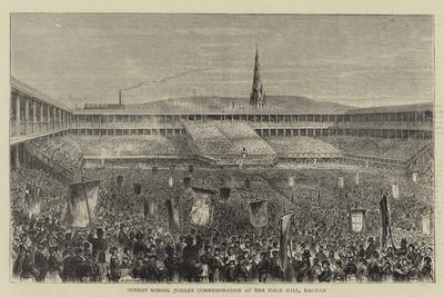 https://imgc.artprintimages.com/img/print/sunday-school-jubilee-commemoration-at-the-piece-hall-halifax_u-l-pv9hz80.jpg?p=0