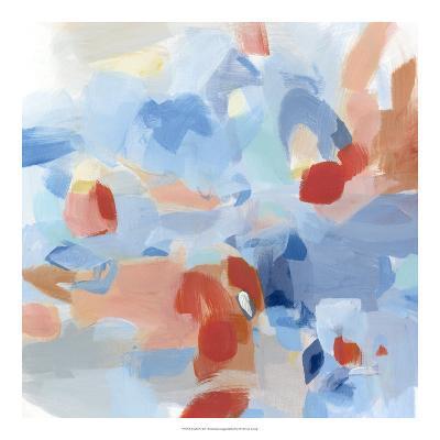 Sunday-Christina Long-Premium Giclee Print