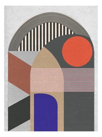 https://imgc.artprintimages.com/img/print/sundown-meditation-iii_u-l-q1gwhk80.jpg?p=0