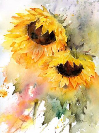https://imgc.artprintimages.com/img/print/sunflower-duo_u-l-f994kj0.jpg?p=0