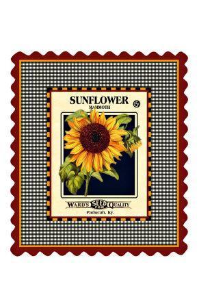 https://imgc.artprintimages.com/img/print/sunflower-seed-pack_u-l-f11ka30.jpg?p=0