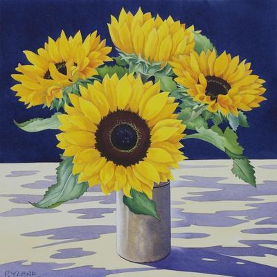 https://imgc.artprintimages.com/img/print/sunflower-still-life_u-l-q1d9n700.jpg?p=0