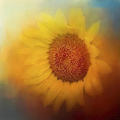 https://imgc.artprintimages.com/img/print/sunflower-surprise_u-l-pu0ppt0.jpg?p=0