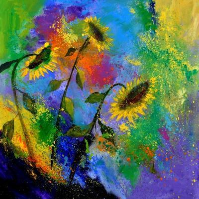 https://imgc.artprintimages.com/img/print/sunflowers-7741_u-l-q1awg8e0.jpg?p=0