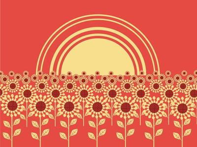 https://imgc.artprintimages.com/img/print/sunflowers-landscape-background_u-l-pn2fba0.jpg?p=0