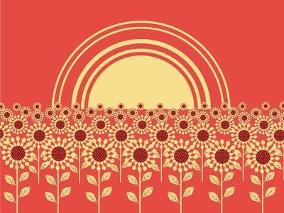 https://imgc.artprintimages.com/img/print/sunflowers-landscape-background_u-l-pn2fbb0.jpg?p=0