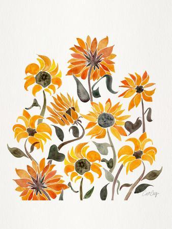 https://imgc.artprintimages.com/img/print/sunflowers-yellow_u-l-f9hp9i0.jpg?p=0