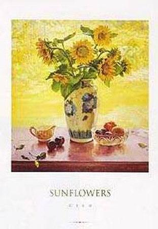 https://imgc.artprintimages.com/img/print/sunflowers_u-l-e2hw30.jpg?p=0
