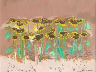 https://imgc.artprintimages.com/img/print/sunflowers_u-l-pjg8q00.jpg?p=0