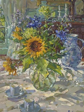 https://imgc.artprintimages.com/img/print/sunflowers_u-l-q1326h00.jpg?p=0