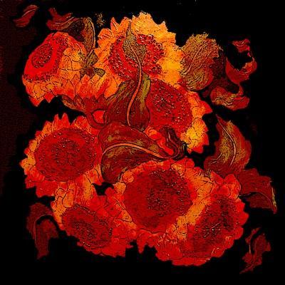 https://imgc.artprintimages.com/img/print/sunflowers_u-l-q1akuq60.jpg?p=0