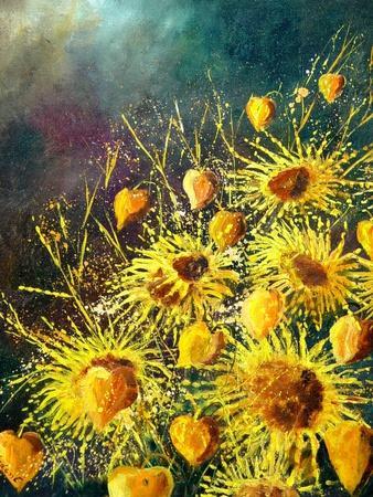 https://imgc.artprintimages.com/img/print/sunflowers_u-l-q1be28d0.jpg?p=0