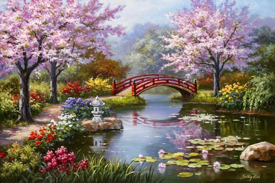 sung-kim-japanese-garden-in-bloom