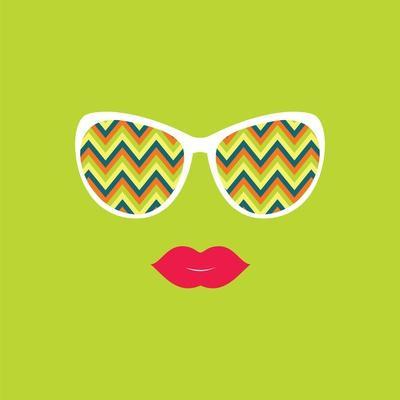 https://imgc.artprintimages.com/img/print/sunglasses-and-lips-vector-illustration_u-l-pr0lmr0.jpg?p=0