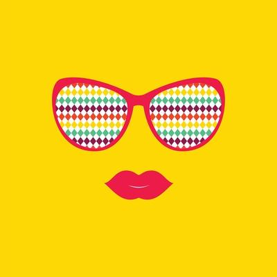 https://imgc.artprintimages.com/img/print/sunglasses-and-lips-vector-print-for-your-t-shirts_u-l-pr0lme0.jpg?artPerspective=n