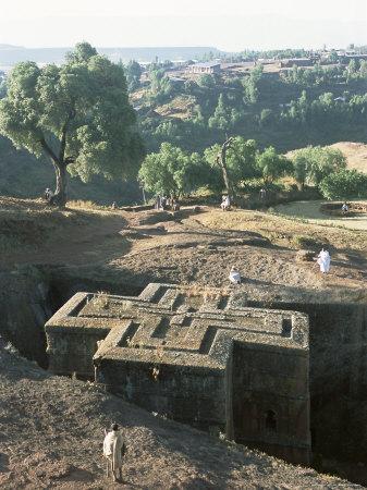 https://imgc.artprintimages.com/img/print/sunken-rock-hewn-christian-church-in-rural-landscape-unesco-world-heritage-site-ethiopia_u-l-p2l39x0.jpg?p=0