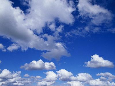 https://imgc.artprintimages.com/img/print/sunlit-fluffy-white-clouds-in-a-blue-sky_u-l-p3kor40.jpg?p=0