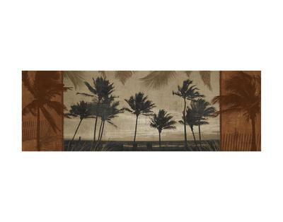https://imgc.artprintimages.com/img/print/sunlit-palms-i_u-l-f8cm5e0.jpg?p=0