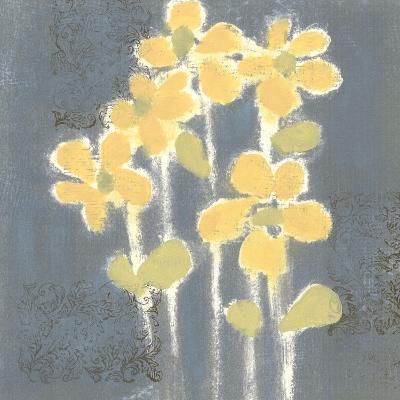 Sunny Breeze II--Premium Giclee Print