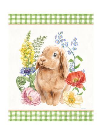 https://imgc.artprintimages.com/img/print/sunny-bunny-i-checker-border_u-l-q1bucm00.jpg?p=0