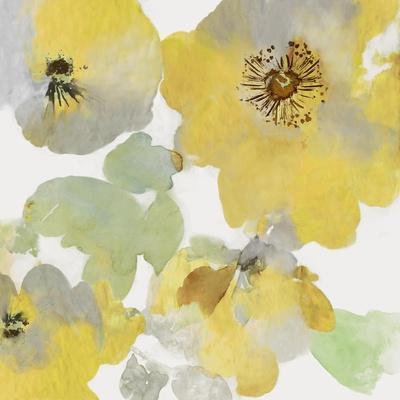 https://imgc.artprintimages.com/img/print/sunny-floral-i_u-l-pzqdpw0.jpg?p=0